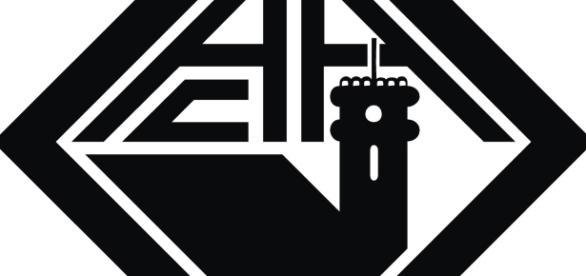 Associação Académica de Coimbra, um clube com muita história