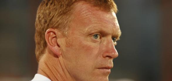 Moyes replaces Bilic at struggling West Ham ( photo wikimedia author Jason Gulledge)