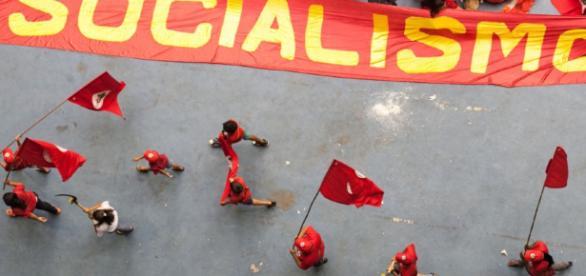 Se parecerá la crisis del socialismo venezolano a la crisis del ... - questiondigital.com