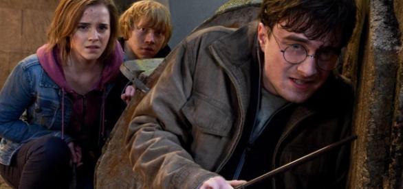 secretos mejor guardados sobre Harry Potter