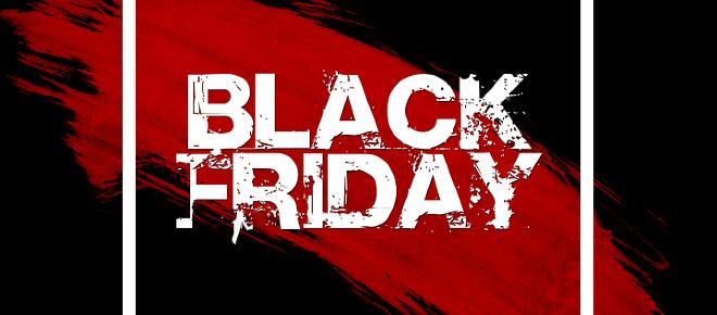 Dicas de como aproveitar os descontos da Black Friday