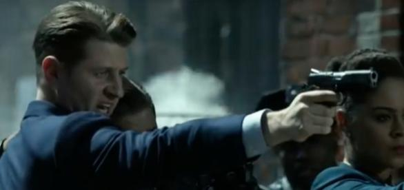 """Gotham 4x07 Promo """"A Day in the Narrows"""" - TV Promos 