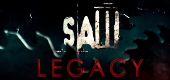 Saw: Legacy di Michael e Peter Spierig | Recensione - mangaforever.net