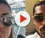 Martika et Julien (MELAA2) : C'est fini ? Il la quitte ! - Star 24 - star24.tv