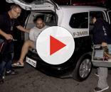 Mega operação da polícia prendeu 108 pedófilos