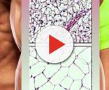 Sostanze mirate a trasformare il grasso bianco in grasso bruno hanno un'azione dimagrante.