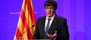 Wohin geht die Zukunft von Katalonien? - sputniknews.com