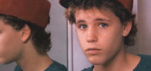 CHARLIE SHEEN Accused Of Molesting 13 Year Old Corey Haim! - Image credit - World Alternative Media | YouTube