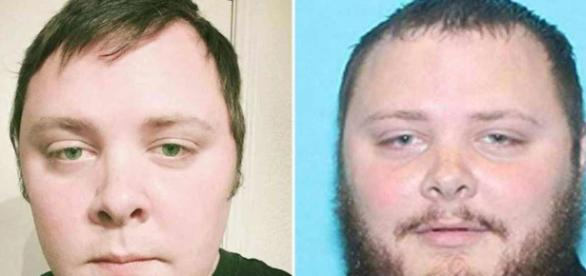 Devin Kelley, de 26 años, ya había sido denunciado en varias ocasiones