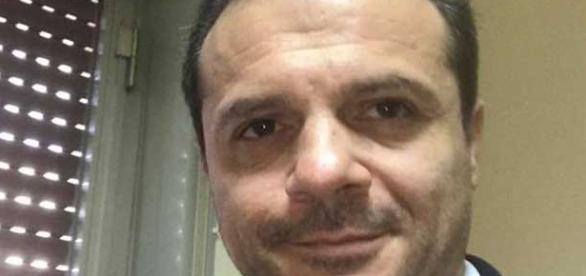 Regione Sicilia, arrestato il deputato De Luca