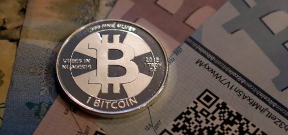 Todos nos acostumbraremos al bitcoin