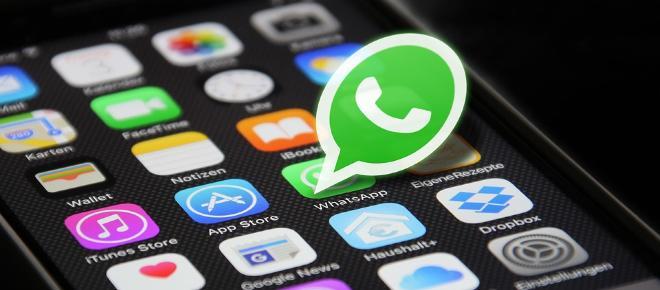 Cuidado! Golpe no WhatsApp usa promoção de O Boticário para hackear celulares
