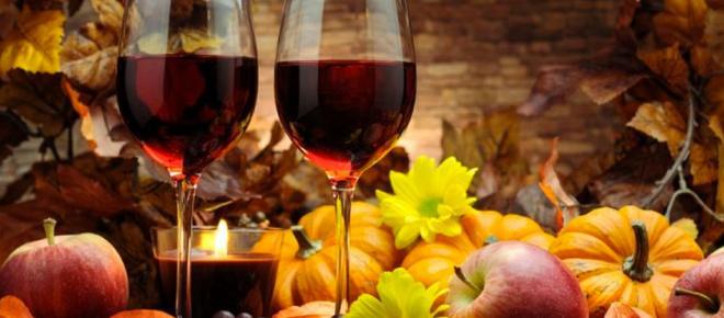 San Martino: la tradizione si rinnova, il vino del Salento e il Santo astemio
