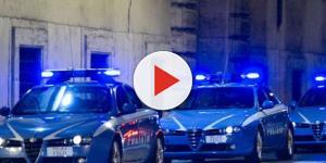 A Verona le Alfa Romeo della polizia vengono sostituite dalle Volvo - clubalfa.it