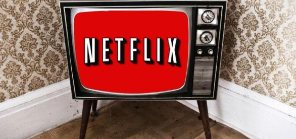How Much Does Netflix Cost For a Month ? - 13th Lab - 13thlab.com