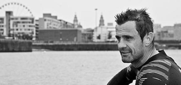 Steve Prescott underwent 'world first' pioneering transplant in ... - sthelensstar.co.uk