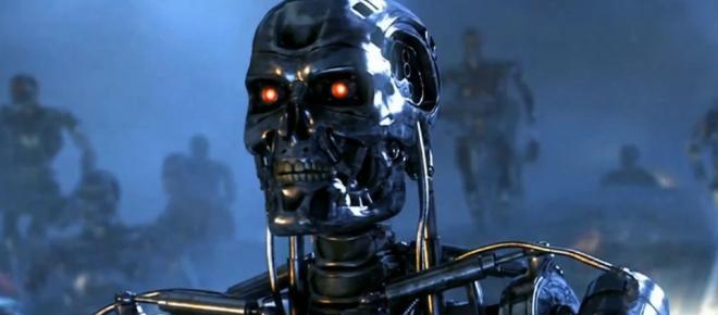 Inteligencia Artificial, ¿un peligro para la humanidad?