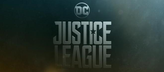 'Justice League' movie review (spoiler free)