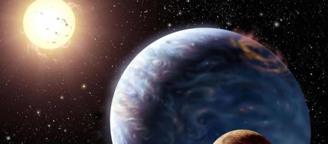 Stephen Hawking anticipa el fin del mundo