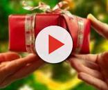 Consejos para regalar este 2017