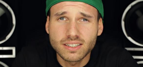 Deutscher Youtuber wegen Volksverhetzung verurteilt - Digital ... - sueddeutsche.de