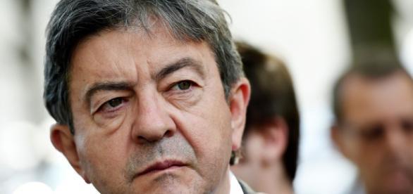 """Pour Jean-Luc Mélenchon, la polémique autour du burkini est """"une ... - rtl.fr"""