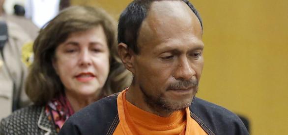 Trump condemns 'disgraceful verdict' in Kate Steinle murder case - netdna-cdn.com