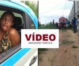 Mãe mata a própria filha de seis meses no Rio