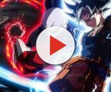 dragon ball super: todo el poder liberado