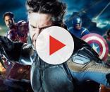 Es posible que veamos a Wolverine en Infinity War.
