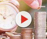 Pensioni news date pagamento 2018 - investireoggi.it