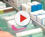 Raddoppiano le tariffe sui farmaci di notte: la stangata sulle vendite