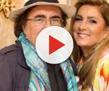 Romina Power lancia un appello ad Al Bano.