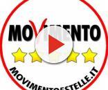 Simbolo del Movimento 5 Stelle: panorama.it