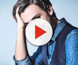 Tiare Shopping, domenica mini-live e firma-copie di Valerio Scanu ... - triesteprima.it