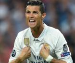 Ronaldo fracasse les supporters du Real Madrid !