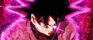 Black Goku.   •Anime• Amino - aminoapps.com