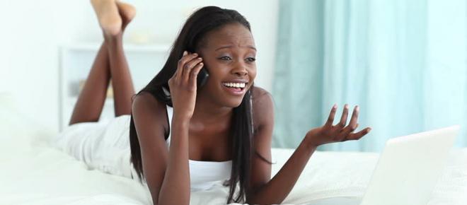 Revelações íntimas: 12 segredos que as pessoas escondem dos parceiros