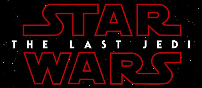 'Star Wars: The Last Jedi' will be screened in space, confirmed by NASA
