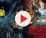 8 semelhanças entre Dark e Stranger Things