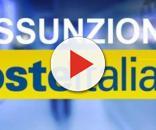 Assunzioni Poste Italiane: i requisiti