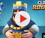 Clash Royale January 2017 update: Sneak peek into the upcoming ... - ibtimes.co.in