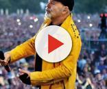 Concerti Vasco Rossi 2018 prezzi