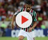 Corinthians toma decisão sobre a contratação do meia Gustavo Scarpa