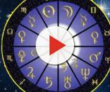 Cosa ci dicono le stelle? L'oroscopo di Corinne dal 15 al 22 ... - targatocn.it