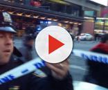 """Esplosione a New York, l'attentatore è un ex tassista: """"Ho agito ... - leggo.it"""