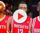 Houston Rockets 2018-19? - (Image credit - YouTube/NBA)