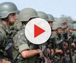 Militares apresentam 'plano', após afastamento do general Mourão. (Foto Reprodução)
