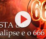 Na Bíblia o número 666 é citado como a marca da Besta