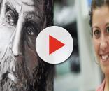 Os médicos gregos: Hipócrates e Maria Themelis